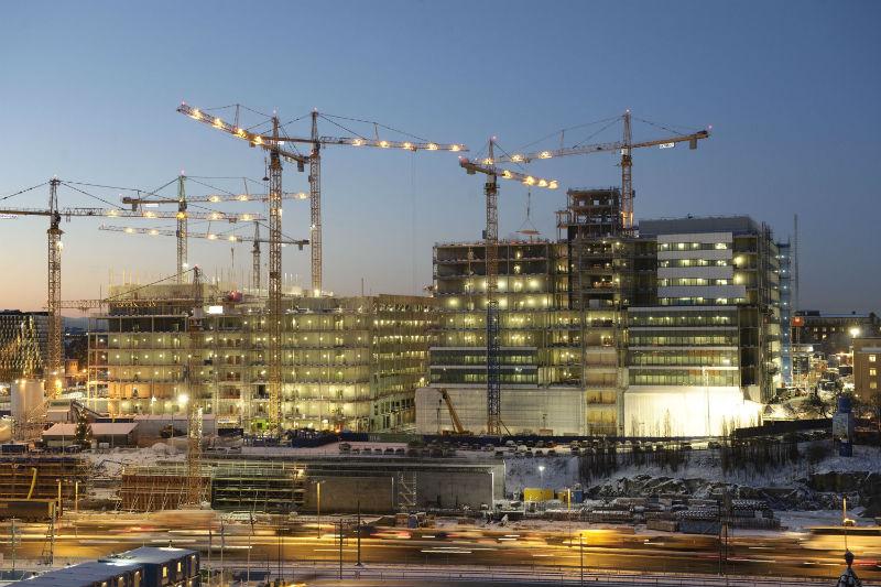 construction_site