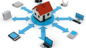 Legge di stabilità 2016: ecobonus per i sistemi di controllo remoto degli impianti termici