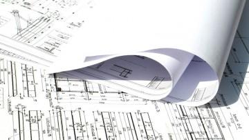 Laureati in architettura iscritti all'Albo ingegneri? Il Miur mette la parola fine