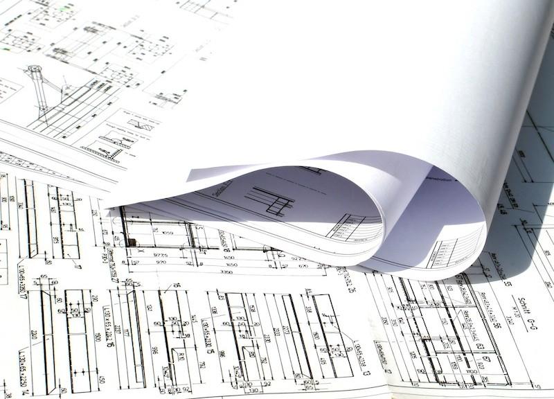 esame_ingegneria_architettura