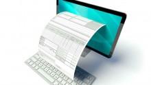 Fatturazione elettronica alla Pa: scarica gratis la nuova guida
