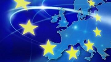 Anche per i professionisti l'accesso ai Fondi strutturali europei 2014-2020
