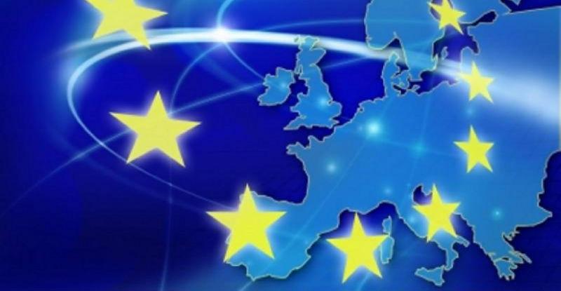 fondi europei professionisti 1