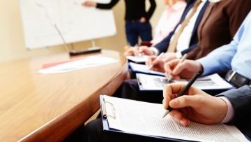 Gli ingegneri e la formazione obbligatoria continua: grossi dubbi che arrivano al Parlamento