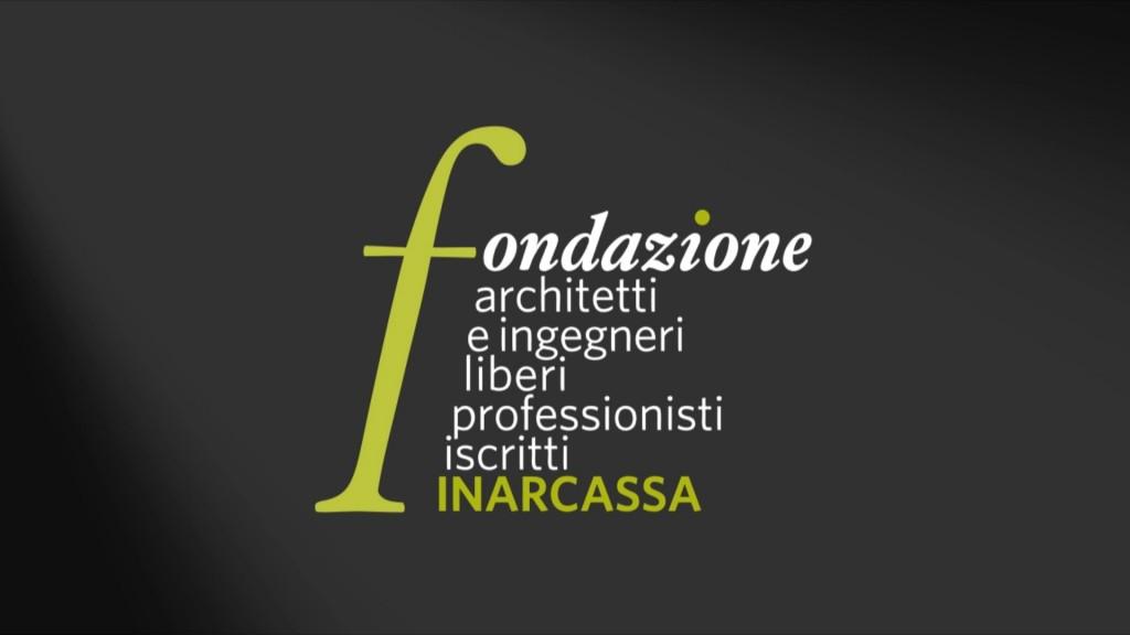 inarcassa___