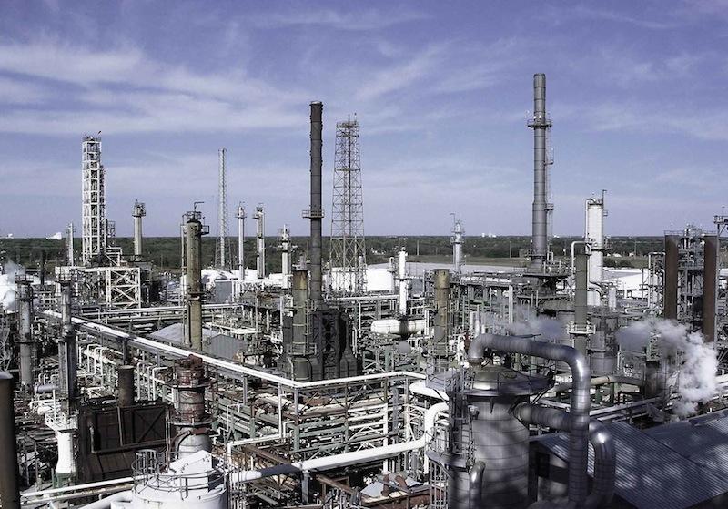 industria_chimica_5