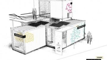 """A Klimahouse 2016 ci sarà """"Insight"""", il futuro dell'impiantistica per la casa"""
