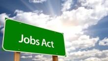 Come il Jobs Act modifica il Testo Unico sulla Sicurezza sul Lavoro