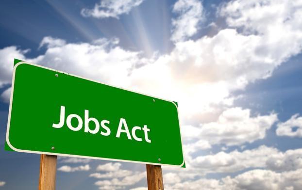 jobs_act_jobs_tusl