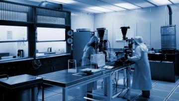 Rischio chimico e tutela della salute nei laboratori: il nuovo manuale Inail