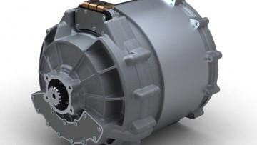 Convertire motori tradizionali in elettrici: pubblicato il decreto