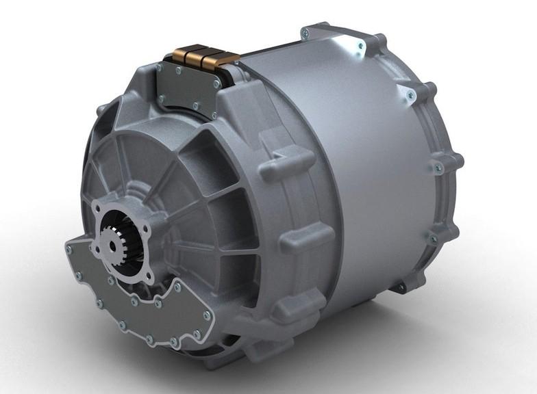 motore_elettrico_1