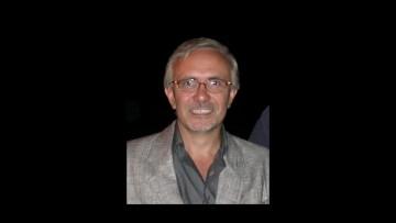 Una soluzione per l'isolamento sismico degli edifici esistenti: intervista a Paolo Clemente