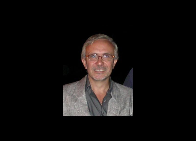 L'ing. Paolo Clemente (Enea)