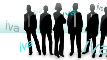 Partite Iva: cosa prevede il ddl e cosa non piace alle associazioni