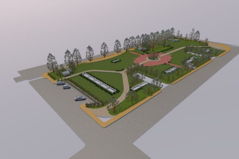 BigMat_parcheggio_giardino