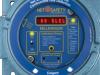 Come funzionano i sensori catalitici per il monitoraggio di gas e vapori