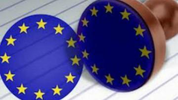 Brevetti, rivoluzione in arrivo: via al sistema unico per la registrazione in UE