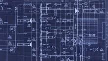 Sistemi Hvac: il mercato cresce, la progettazione si innova