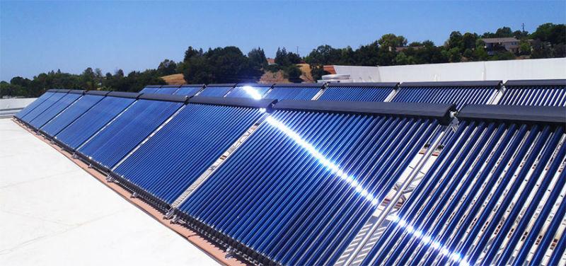 solare termico 2