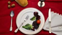Anche l'industria dei casalinghi è 'Made in Italy' che esporta sempre di più