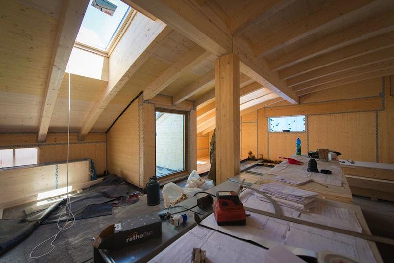 struttura_scatolare_legno