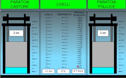 2-A1-Figura 5