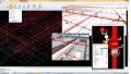 Software progettazione degli impianti antincendio: CPI win Impianti