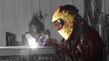 Antincendio: recepite le Direttive 2014/28/Ue, 2014/29/Ue e 2014/34/Ue