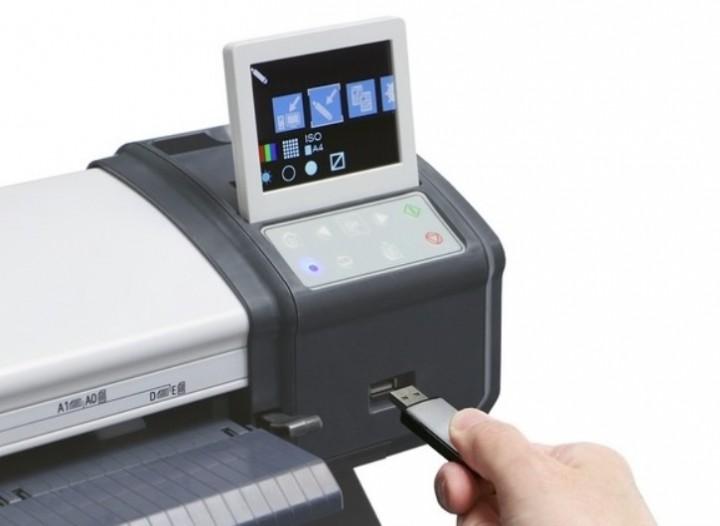 stampanti_Canon