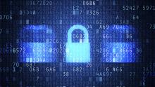 Dalla Cybersecurity 6 milioni di posti di lavoro nei prossimi tre anni
