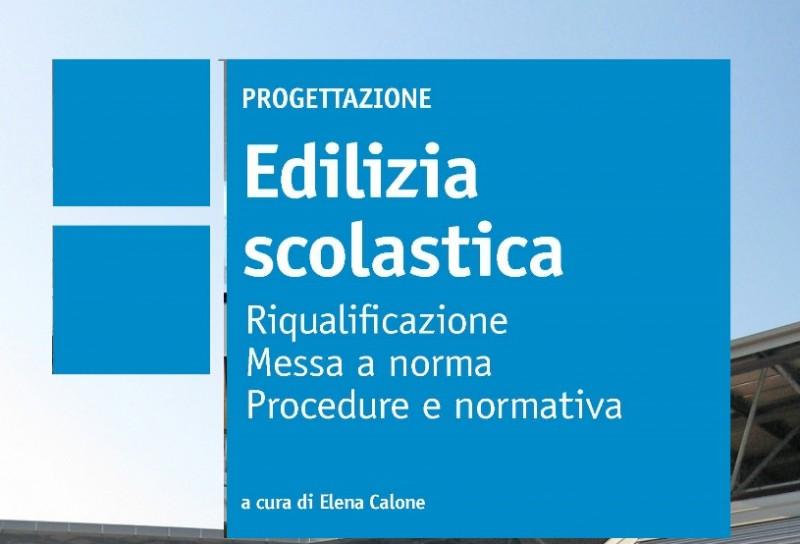Edilizia_scolastica