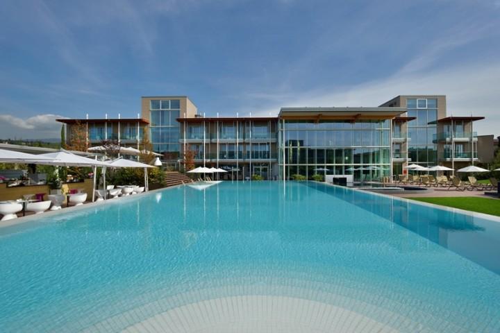 Aqualux_Hotel_Viessmann