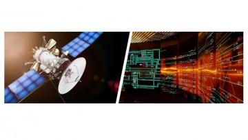 Il traffico ferroviario regionale sarà gestito 'via satellite'