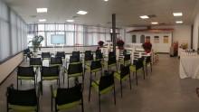 Formazione professionale: il campus Settef dedicato ai professionisti dell'edilizia