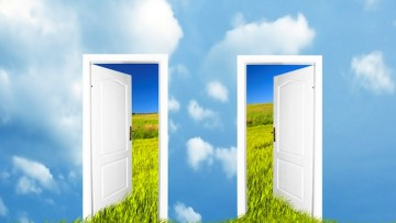 Collegato ambientale e promozione degli Appalti Verdi: gli sconti sulle cauzioni