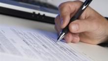 Assicurazione professionale, un ingegnere su tre vi rinuncia per i costi
