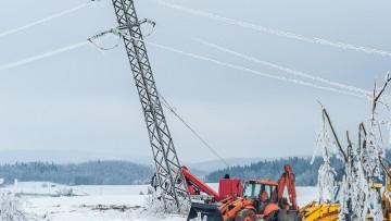 Servizi di ingegneria, è blackout: nel 2015 importi ai minimi storici
