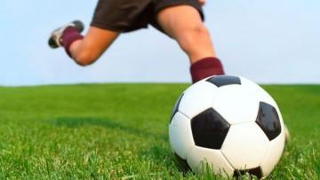 Campionato di calcio ingegneri 2016: regolamento e moduli di adesione