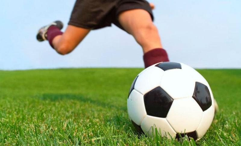 campionato_calcio_ingegneri