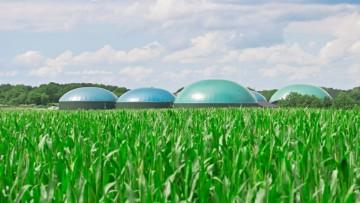 Collegato ambientale: le novità nel settore energetico
