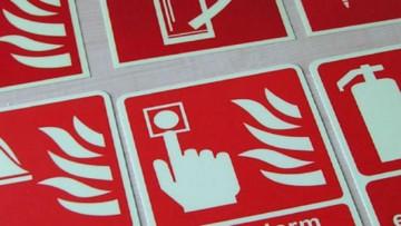 Antincendio: ecco la guida illustrata sulla regola tecnica per le strutture sanitarie