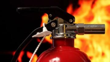 Certificato di prevenzione incendi: l'omessa richiesta è punibile penalmente?