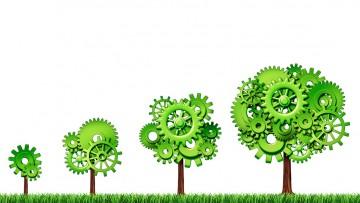 """Collegato ambientale e appalti: """"eco-criteri"""" nella valutazione delle offerte"""