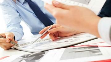 Irap: modalità di pagamento per i professionisti tecnici, esenzioni, calcolo dell'acconto Irap