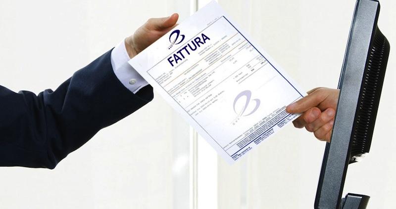 fattura_pa_elettronica_13