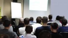 Corsi base e seminari in materia di prevenzione incendi: aggiornato il programma