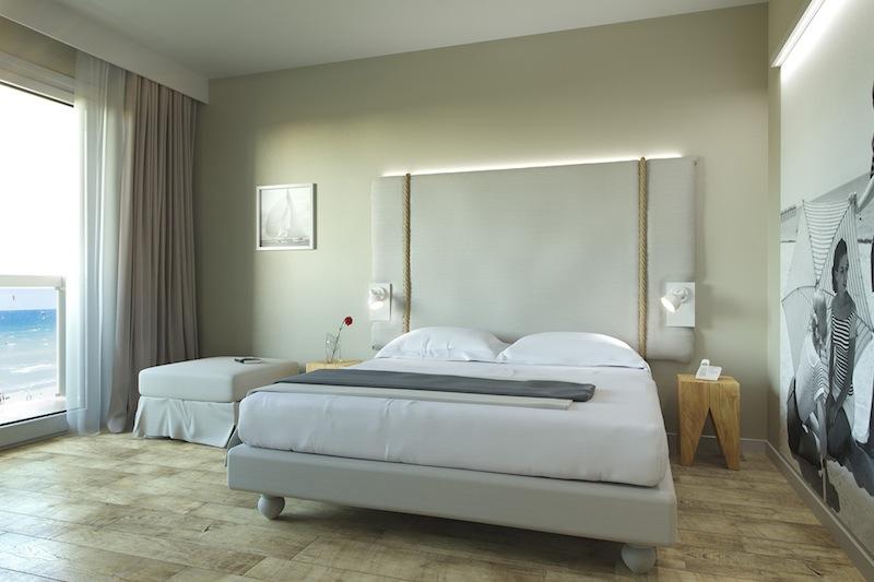 hotel-nautilus-camera-classic-ph-m-gaudenzi