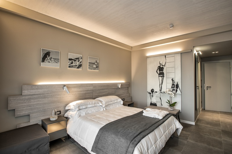 hotel-nautilus-camera-superior-ph-m-gaudenzi