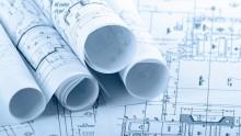 L'ingegnere può progettare e dirigere i lavori su edifici storico-artistici